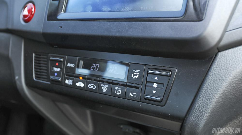Honda Civic 2015 (33).jpg
