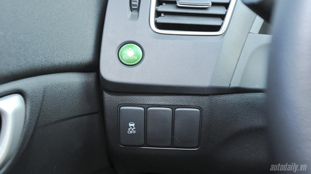 Honda Civic 2015 (35).jpg