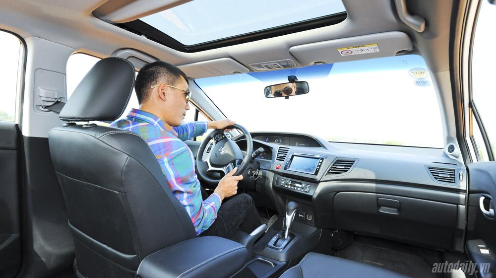 Honda Civic 2015 (47).jpg