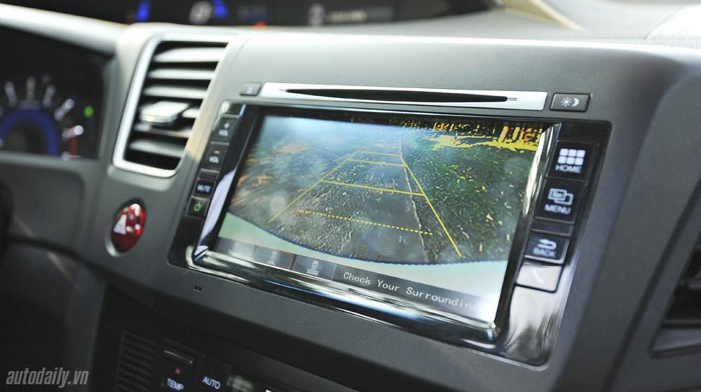 Honda Civic 2015 (53).jpg