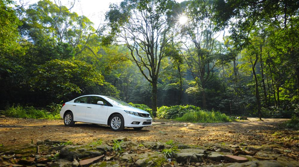 Honda Civic 2015 (8).jpg