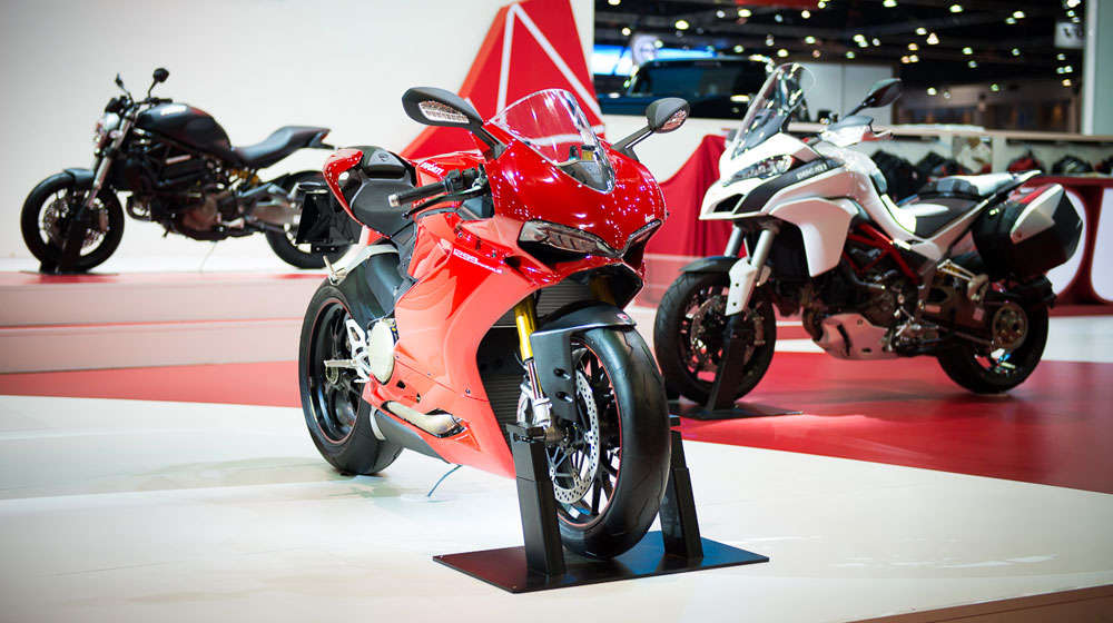 Ducati_motorshow_11.jpg