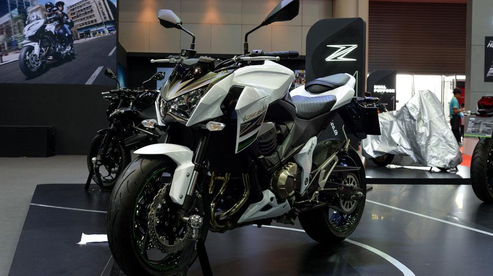 Kawasaki-bike-02.jpg