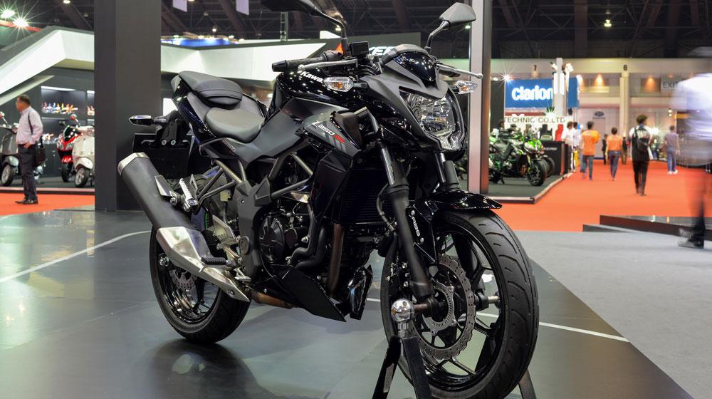Kawasaki-bike-03.jpg