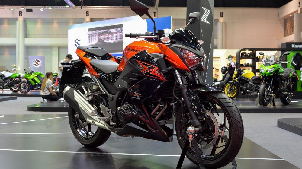 Kawasaki-bike-04.jpg