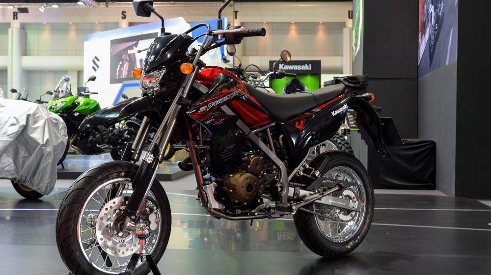 Kawasaki-bike-05.jpg
