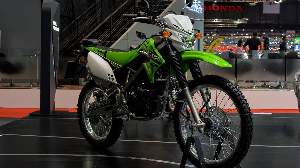 Kawasaki-bike-06.jpg