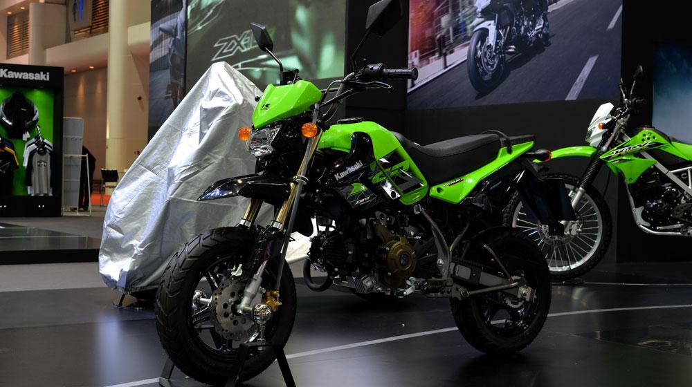 Kawasaki-bike-07.jpg