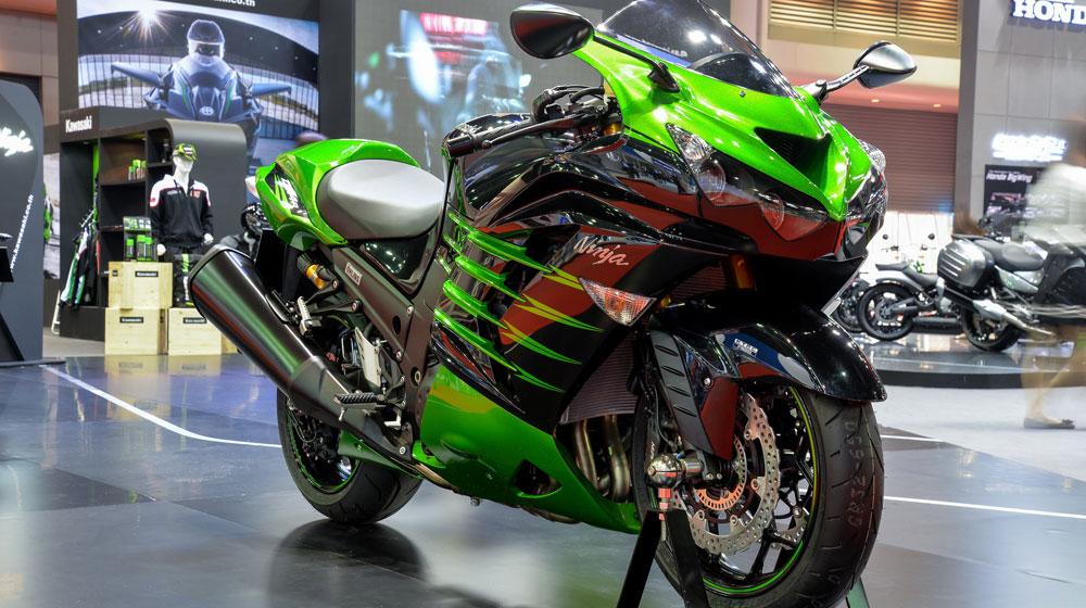 Kawasaki-bike-11.jpg