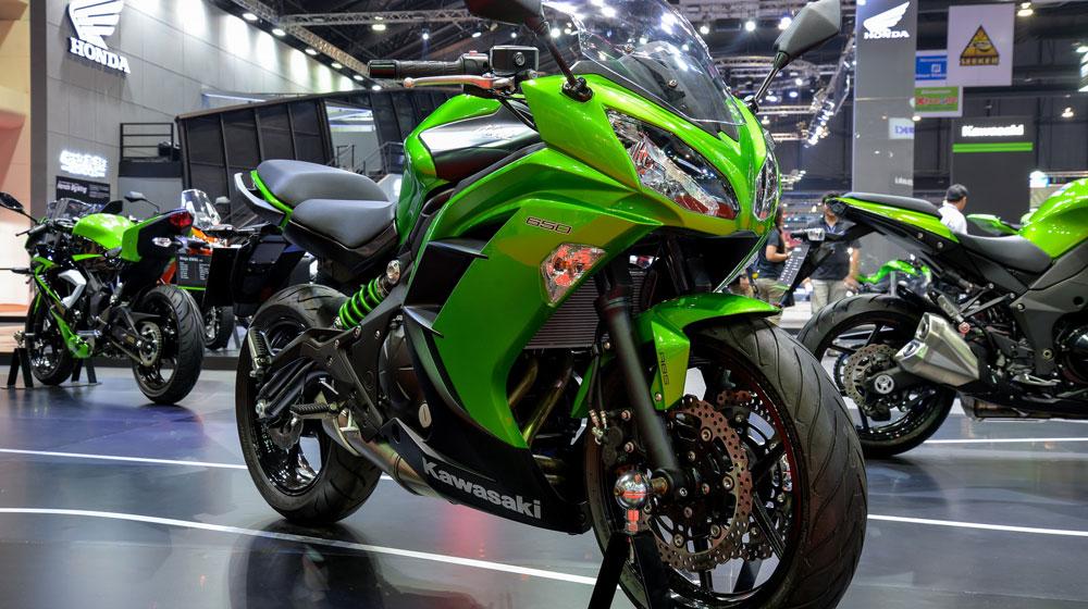 Kawasaki-bike-13.jpg
