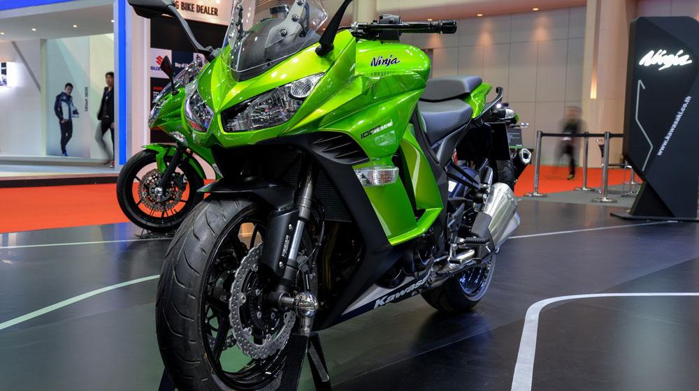 Kawasaki-bike-16.jpg