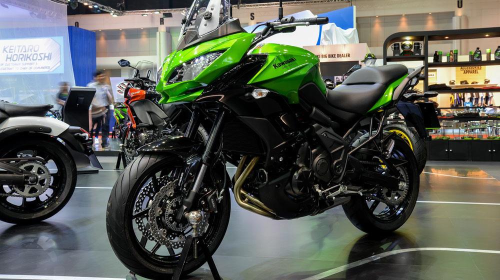 Kawasaki-bike-19.jpg