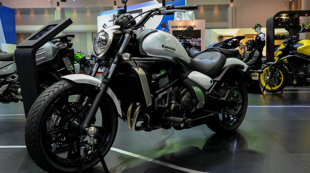 Kawasaki-bike-20.jpg