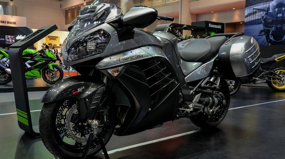 Kawasaki-bike-21.jpg