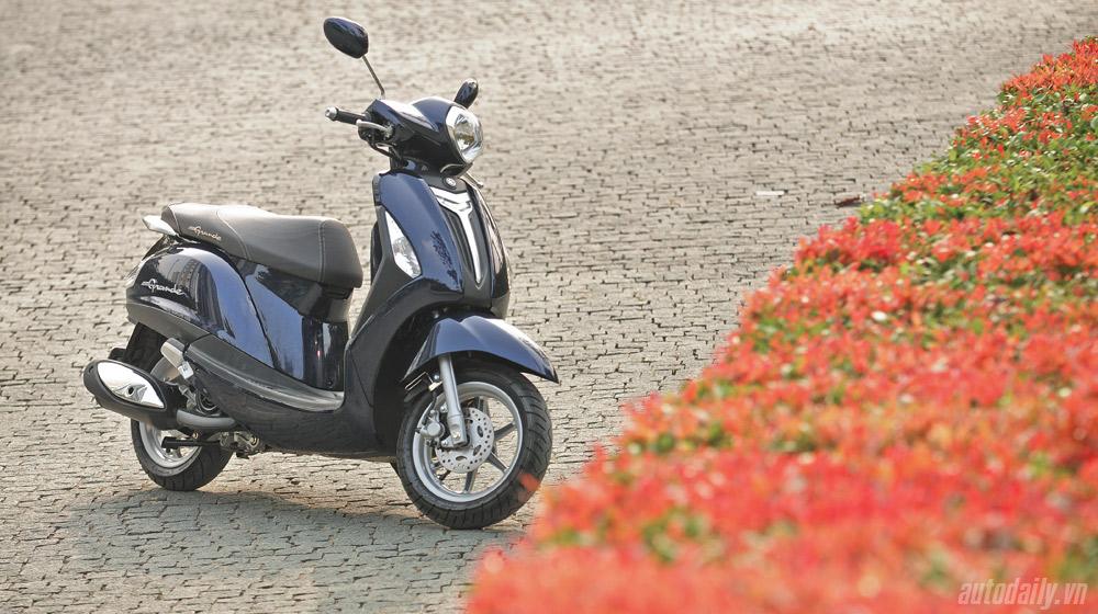 Yamaha Nozza Grande (7).jpg