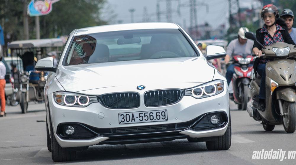 BMW 428 coupe  (2).jpg