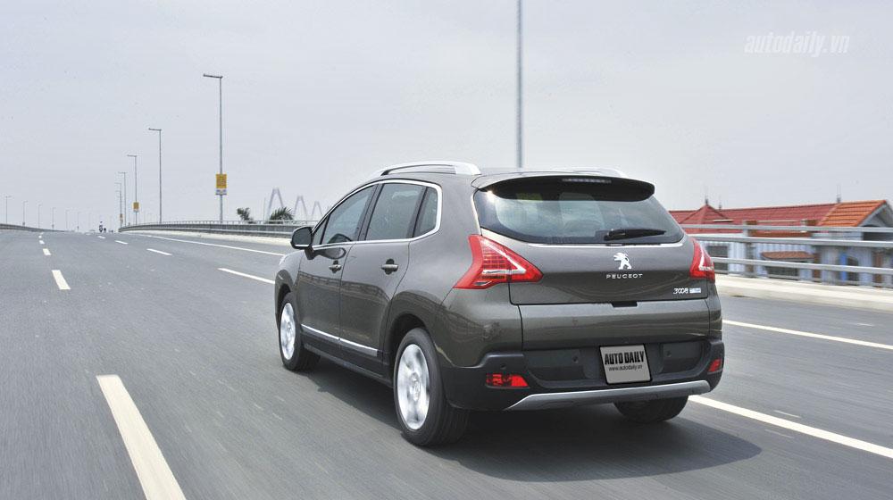 Peugeot-3008-(50).jpg