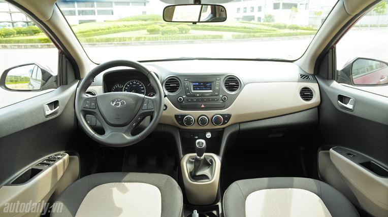 Hyundai-grand-i10 (43).jpg Hyundai Grand i10 Hyundai Grand i10 sánh bước bên Kia Morning Hyundai grand i10 20 43