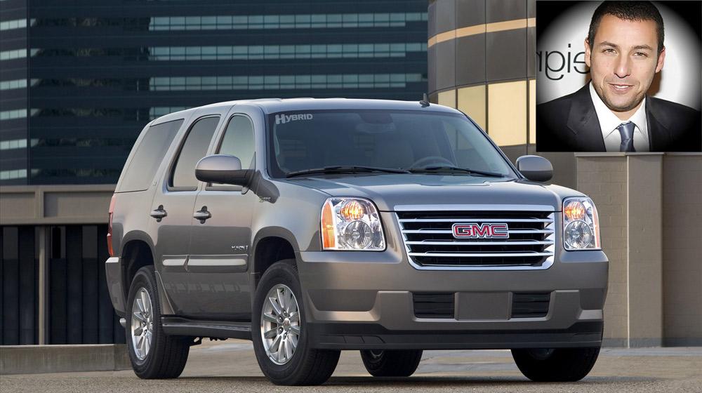 GMC-Yukon-Hybrid-SUV.jpg