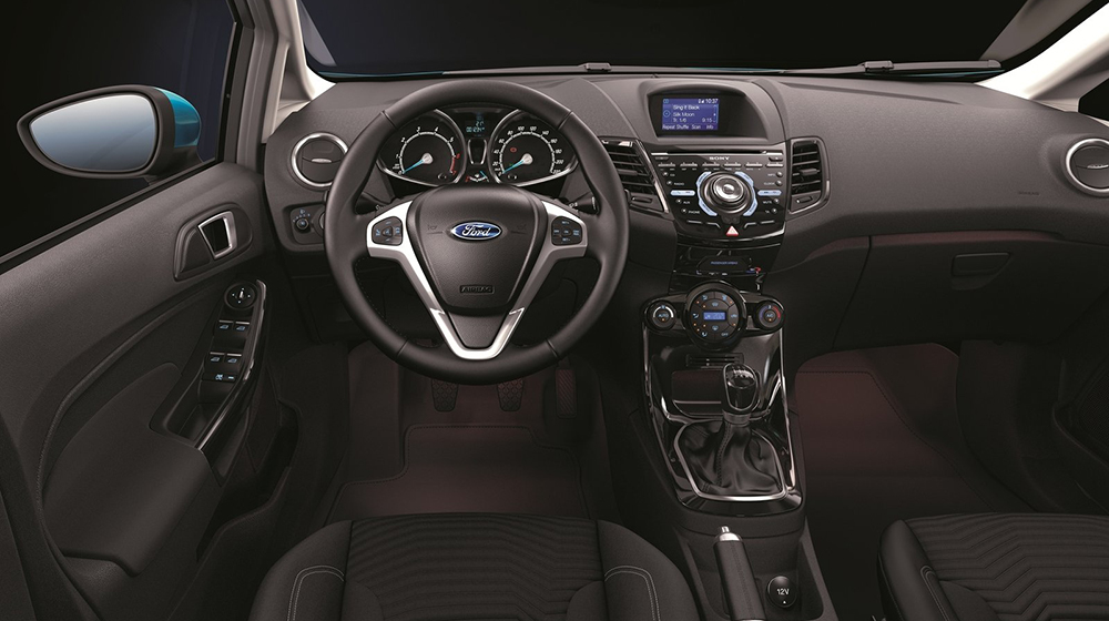 Ford_Fiesta (7).jpg
