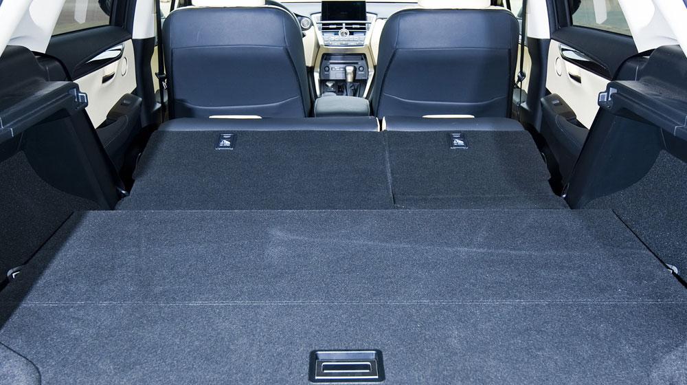 Lexus-NX-200t-noithat-(18).jpg