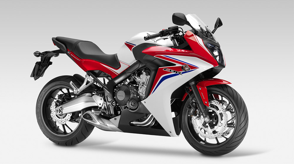 2014-Honda-CBR-650F-.jpg