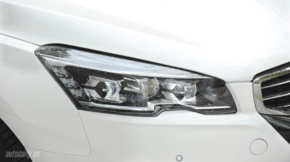 3.-Peugeot-508-chi-tiet-(4).jpg