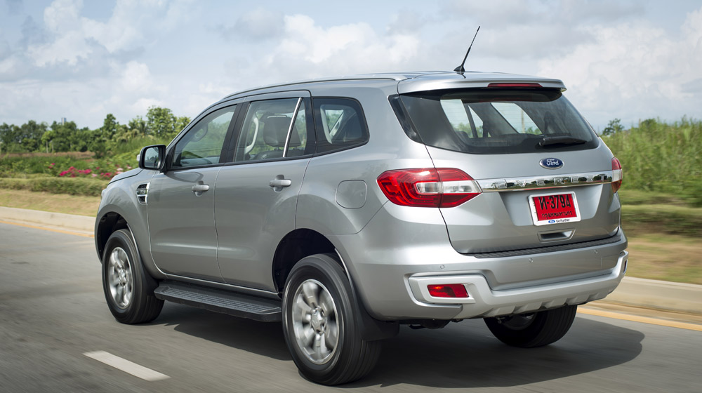 Ford-Everest-on-location-015.jpg