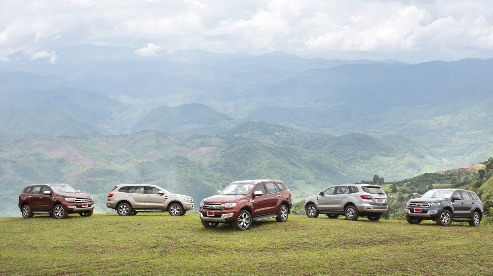 Ford-Everest-on-location-025.jpg