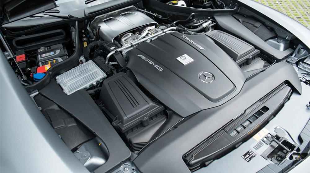 Mercedes AMG GT S Edition 1 (2).jpg