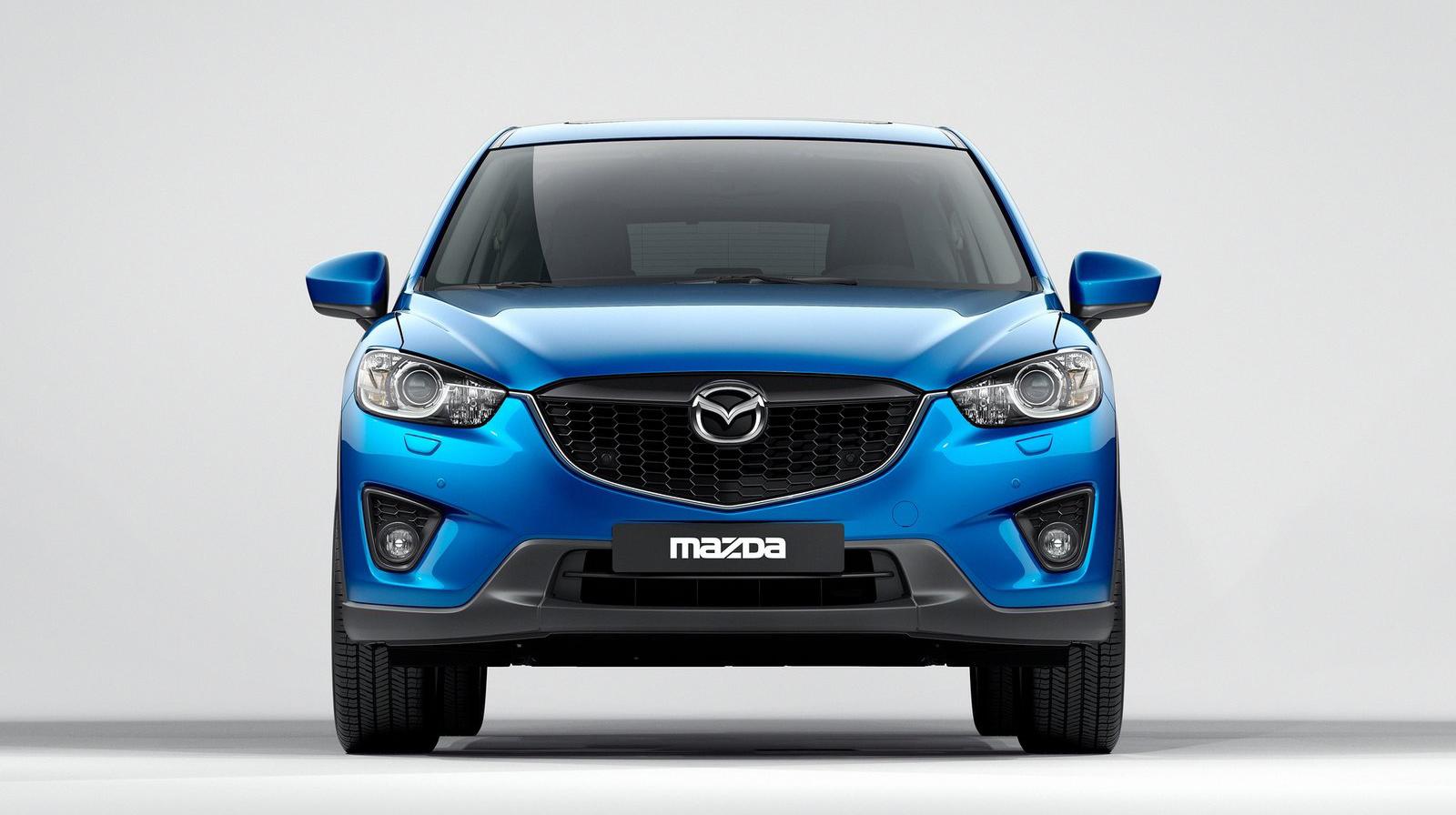 Hyundai_Tucson_Mazda CX_5_Honda_CR_V (55).jpg