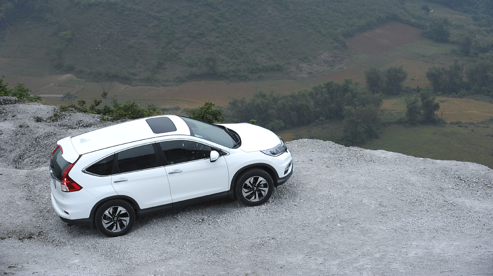 Hyundai_Tucson_Mazda CX_5_Honda_CR_V (99).jpg