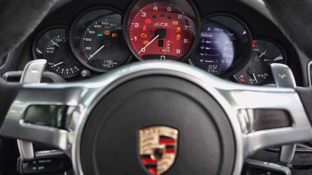 911-GTS (10).jpg