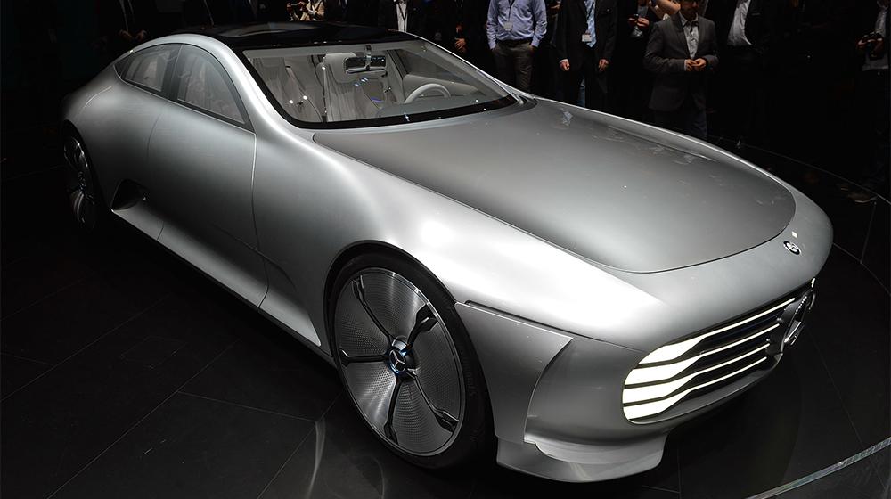 01-mercedes-benz-concept-iaa-frankfurt-1 copy.jpg