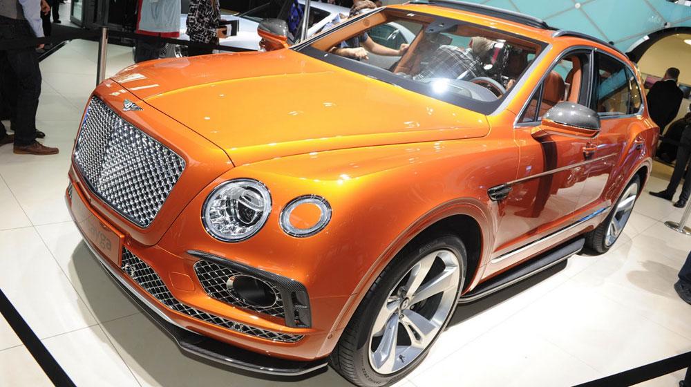 Bentley-BTG-1.jpg