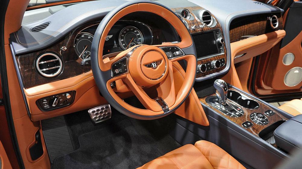 Bentley-BTG-2.jpg