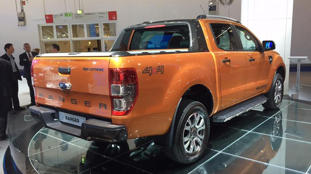 Ford_Ranger_EU (5).jpg