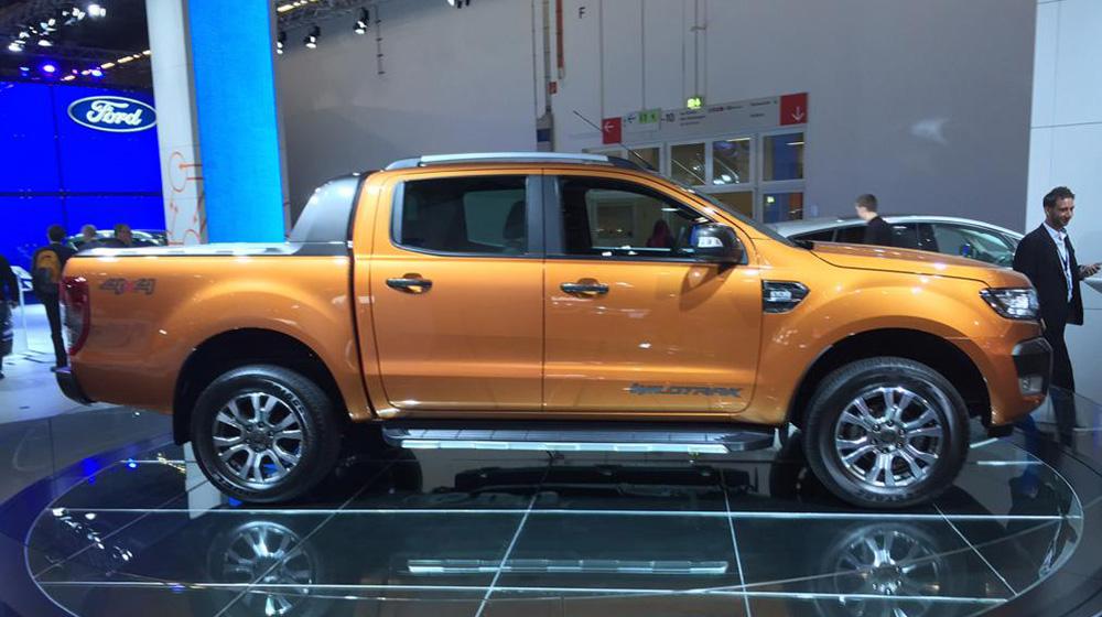 Ford_Ranger_EU (6).jpg