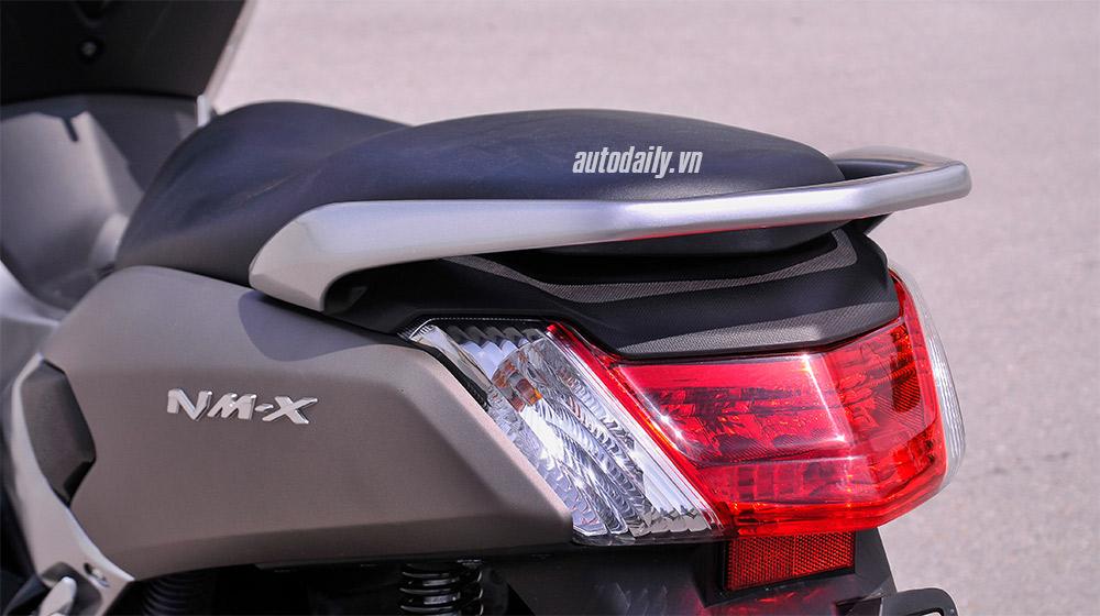Yamaha NM-X (16).jpg