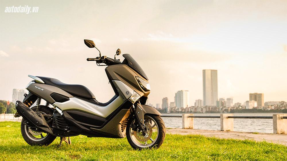 Yamaha NM-X (2).jpg