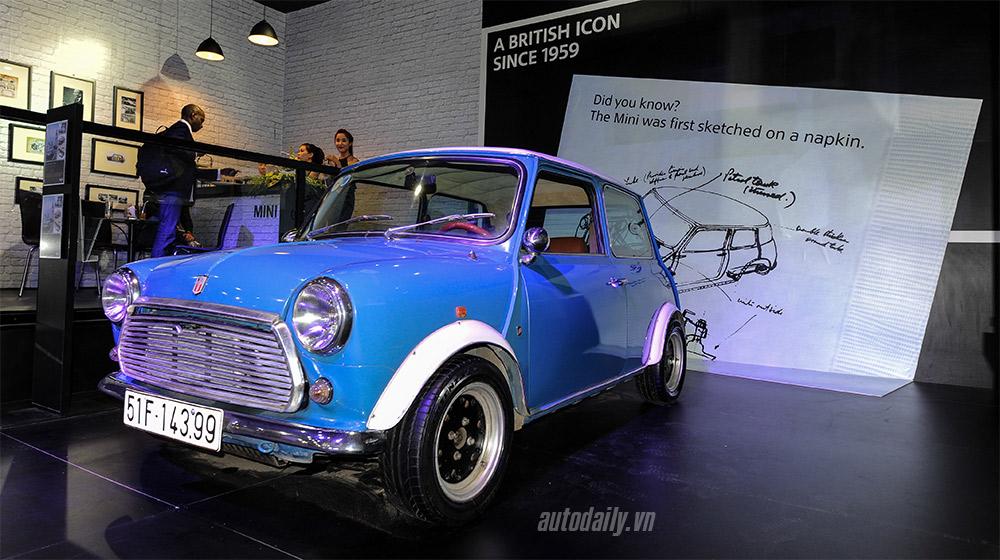 xe mini cổ (15).jpg