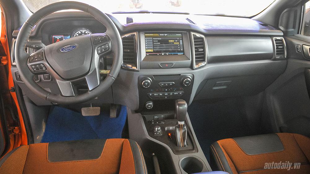 ford-ranger-2015 (8).jpg