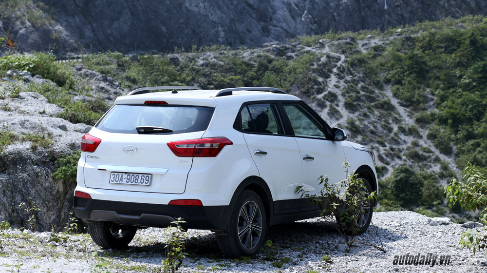 hyundai-creta-test-drive (3).jpg Hyundai Creta Đánh giá xe Hyundai Creta 2016 phiên bản1.6L máy dầu hyundai creta test drive 20 3