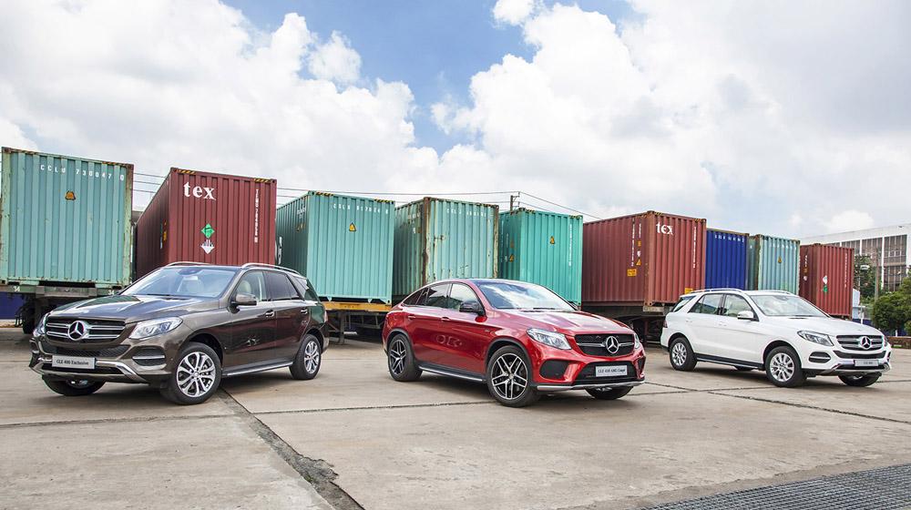IMG_2454ss copy.jpg  Đánh giá chi tiết Mercedes GLE và GLE Coupe 2016 tại Việt Nam IMG 2454ss 20copy