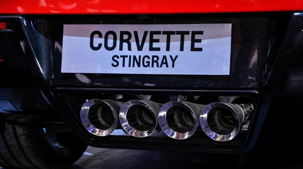Chevrolet Corvette (10).JPG