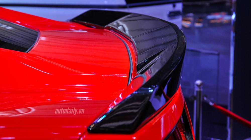 Chevrolet Corvette (9).JPG