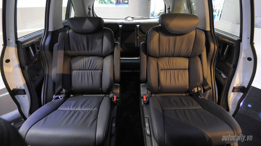 honda-odyssey-vms-2015 (12).jpg Honda Odyssey Xe Honda Odyssey dòng xe 7 chỗ cao cấp hoàn toàn mới honda odyssey vms 2015 20 12