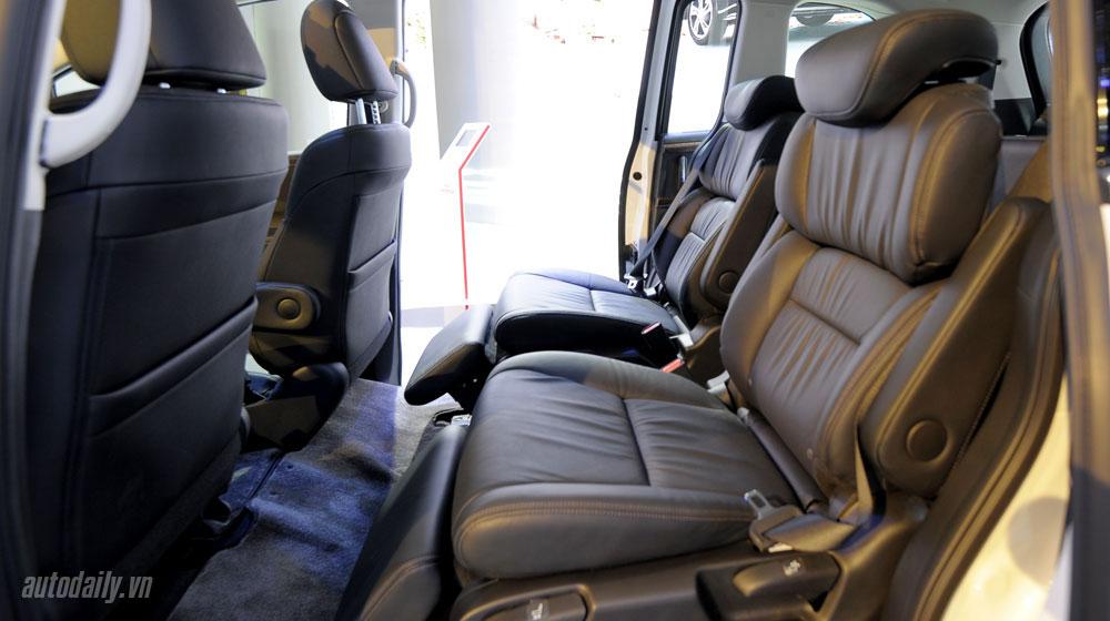 honda-odyssey-vms-2015 (13).jpg Honda Odyssey Xe Honda Odyssey dòng xe 7 chỗ cao cấp hoàn toàn mới honda odyssey vms 2015 20 13