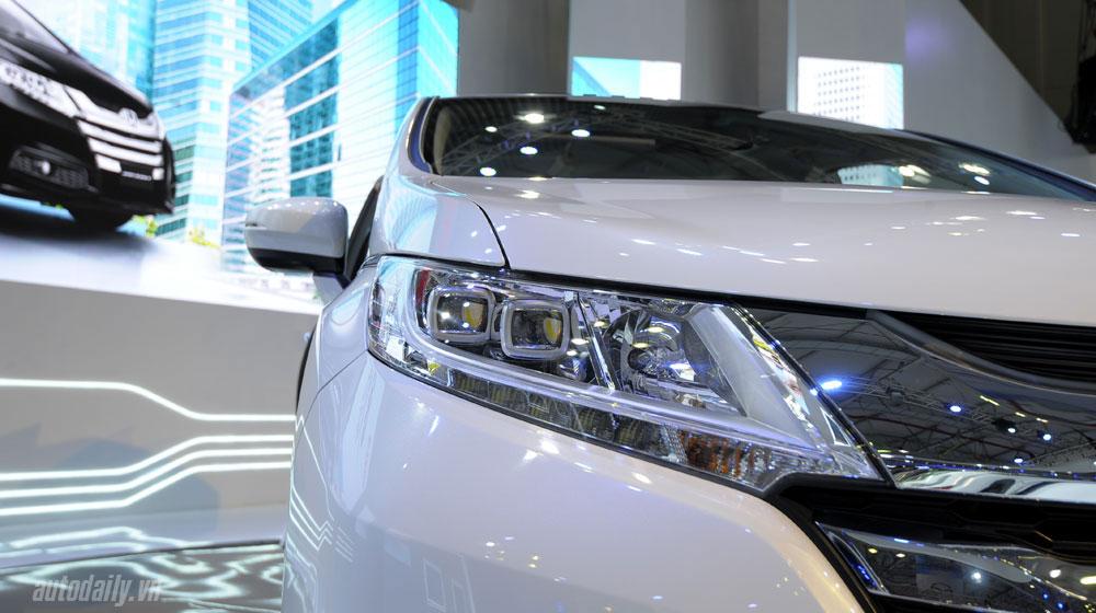 honda-odyssey-vms-2015 (3).jpg Honda Odyssey Xe Honda Odyssey dòng xe 7 chỗ cao cấp hoàn toàn mới honda odyssey vms 2015 20 3