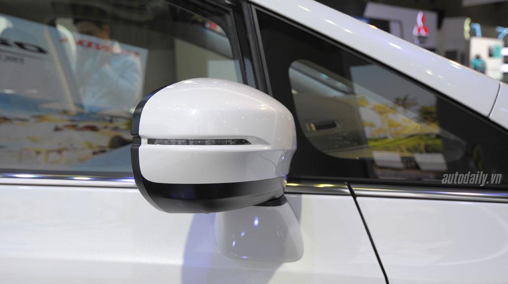 honda-odyssey-vms-2015 (5).jpg Honda Odyssey Xe Honda Odyssey dòng xe 7 chỗ cao cấp hoàn toàn mới honda odyssey vms 2015 20 5